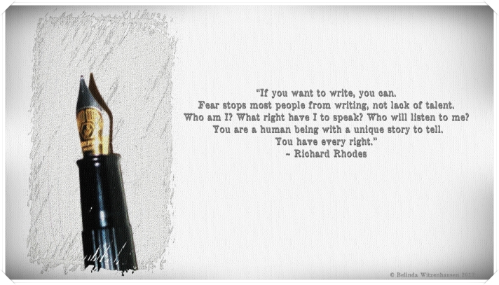 Writing-writing-35696687-1961-1121