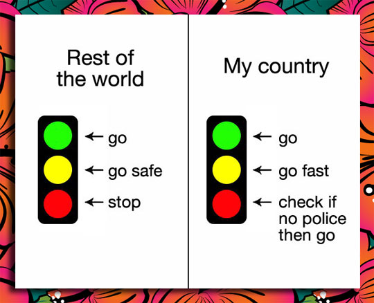 funny-traffic-lights-meaning-country